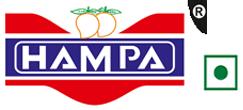 harmpa mango