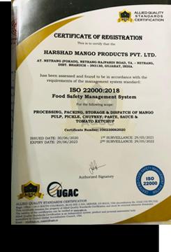 standard-certification-council