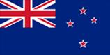 New-Zealand image