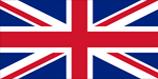 United-Kingdom image