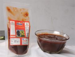 TomatoKetchup